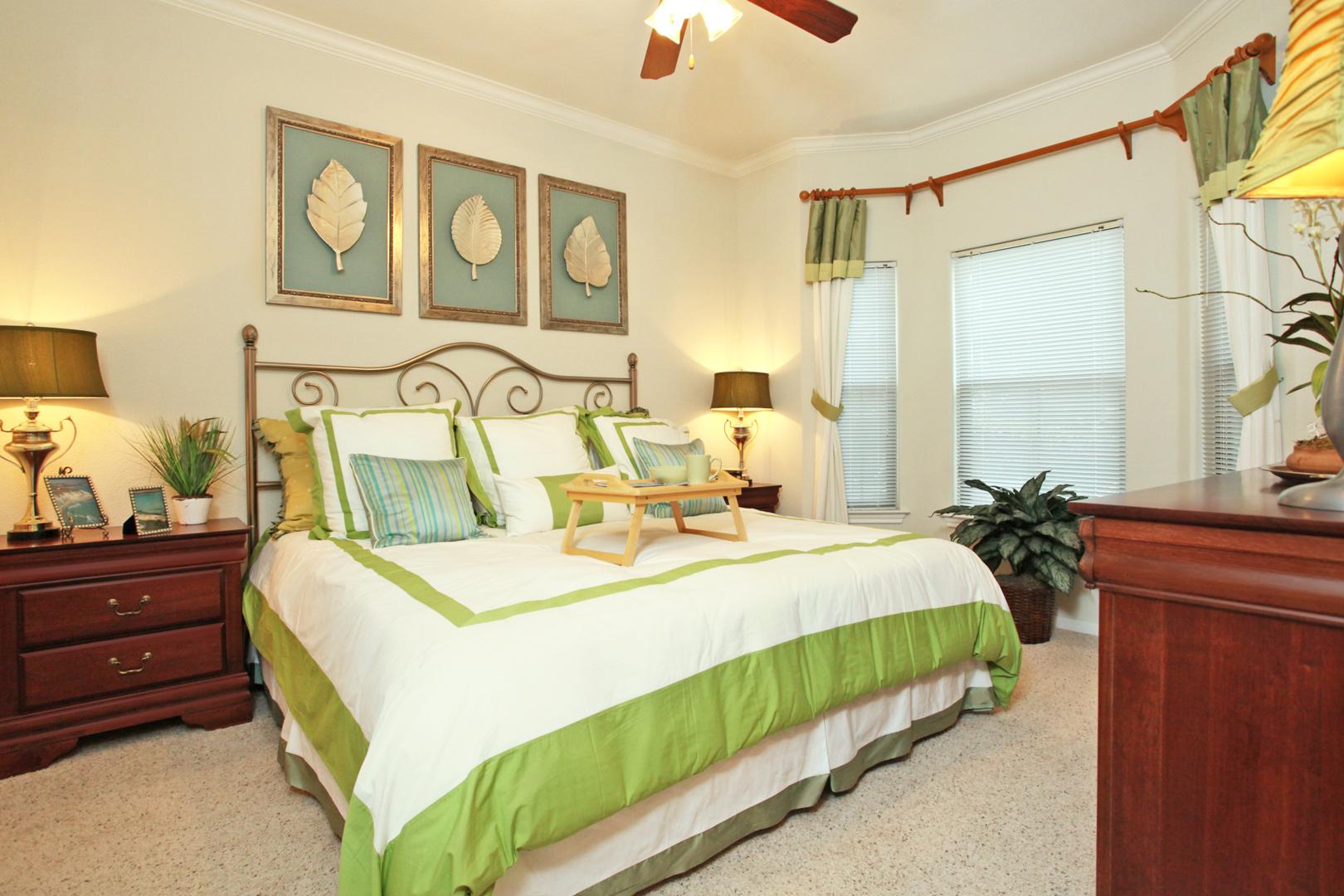 The Montecristo Apartments in San Antonio, TX