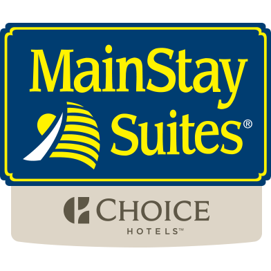 MainStay Suites St. Louis - Airport - Bridgeton, MO - Hotels & Motels