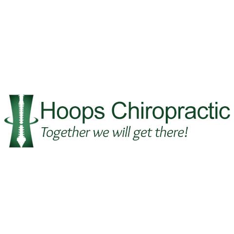 Home » California » Fullerton » Chiropractors » Hoops Chiropractic