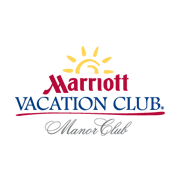 Marriott's Manor Club at Ford's Colony image 19