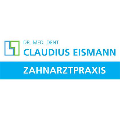 Bild zu Zahnarztpraxis Dr.med.dent. Claudius Eismann in Bamberg