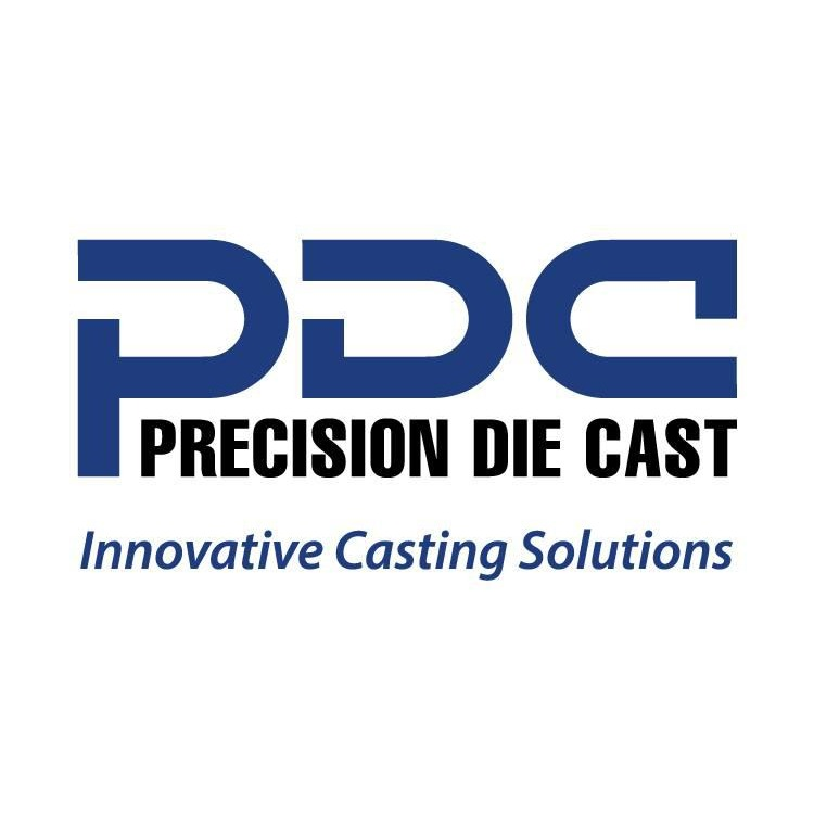 Precision Die Cast Inc,
