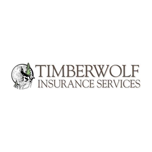 Timberwolf Insurance Services - Snohomish, WA - Insurance Agents