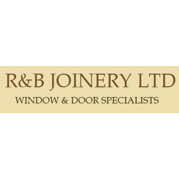 R & B Joinery - Leicester, Leicestershire LE2 8AR - 01162 355586 | ShowMeLocal.com