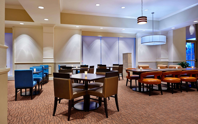 Hilton Garden Inn Omaha Downtown Old Market Area Omaha Nebraska Ne