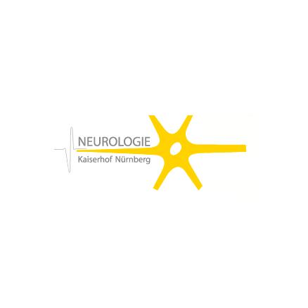 Neurologie im Kaiserhof  Dres. med. J. Rödl / N. Knoll
