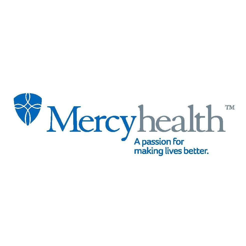 Mercy Hospital & Medical Center - Chicago, IL - Hospitals