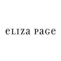 Eliza Page - Austin, TX - Jewelry & Watch Repair