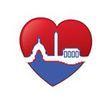 Allcare Family Medicine & Urgent Care - Pikesville, MD 21208 - (410)415-5105 | ShowMeLocal.com