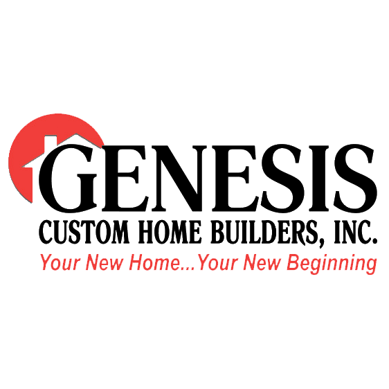 Genesis Custom Home Builders In Pace Fl 32571
