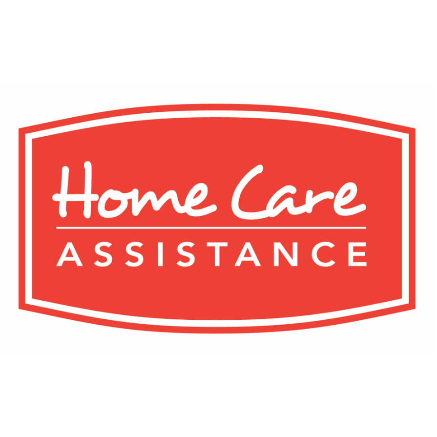 Home Care Assistance - San Francisco Senior Care