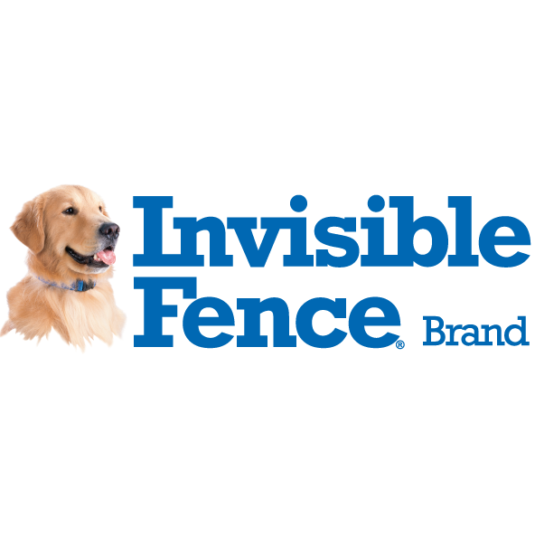 Invisible Fence of Anderson/Muncie - Yorktown, IN 47396 - (765)759-9020 | ShowMeLocal.com
