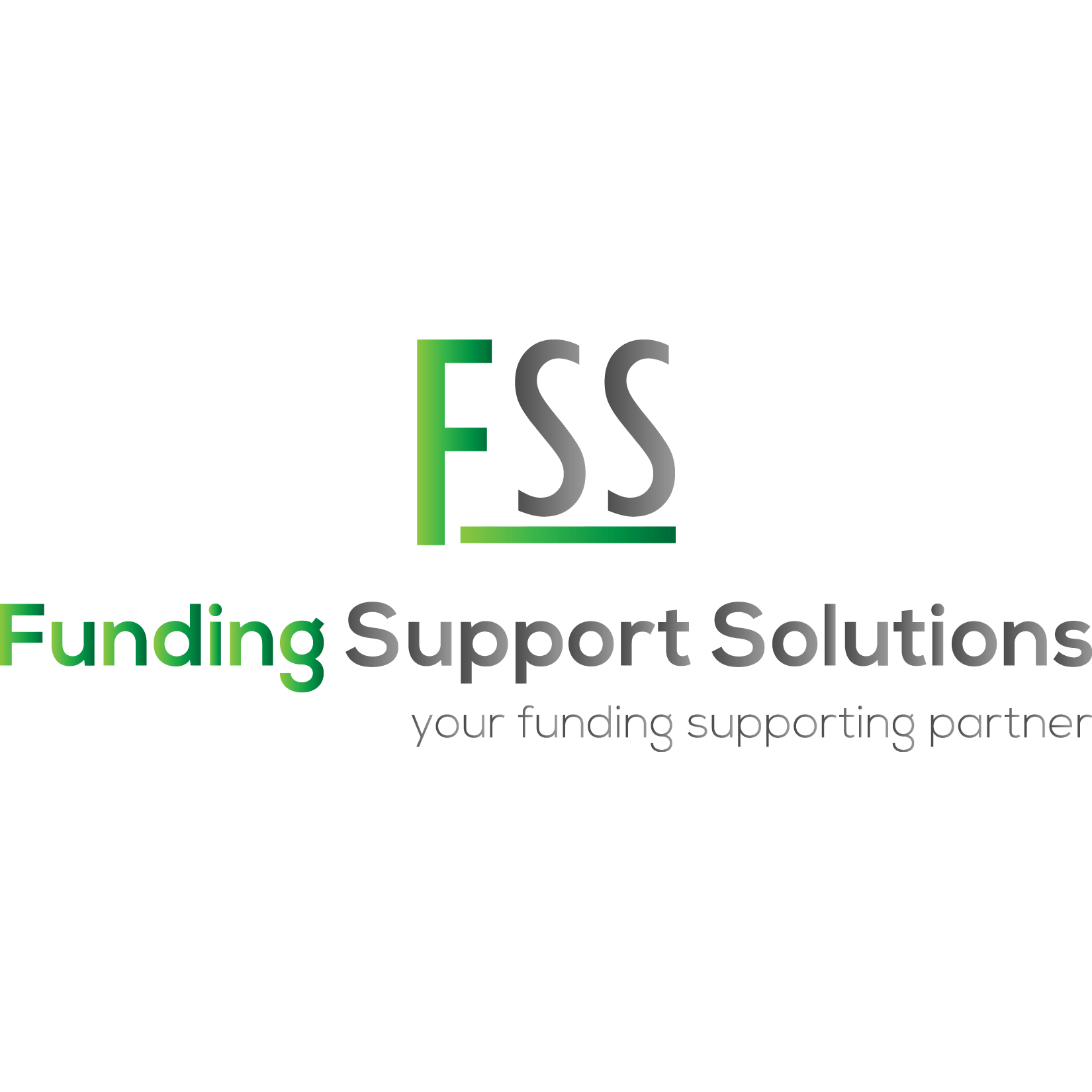 Funding Support Solutions - Birmingham, West Midlands B25 8YP - 01213 669689 | ShowMeLocal.com