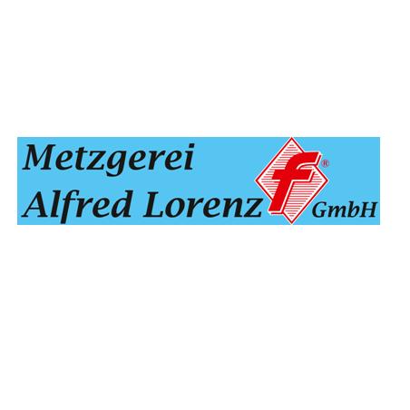 Bild zu Metzgerei Alfred Lorenz GmbH in Niedersteinbach Markt Mömbris