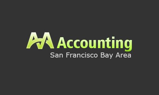 Advantum Tax And Accounting Services San Francisco