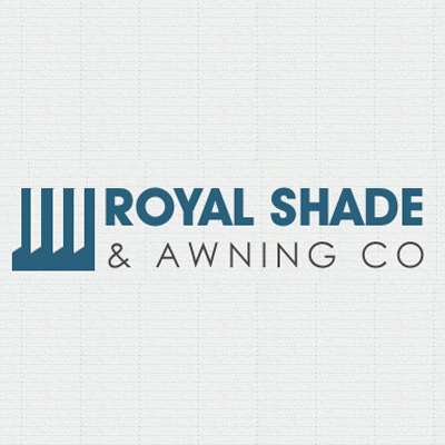 Royal Shade & Awning Co - St. Paul, MN 55105 - (651)699-0530 | ShowMeLocal.com