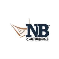 Northbridge Wealth Management - Greenville, SC - Financial Advisors