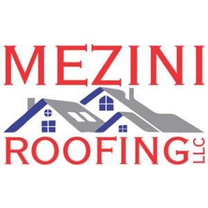 Mezini Roofing LLC
