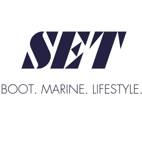 Bild zu SET-Marine GmbH in Langenfeld im Rheinland