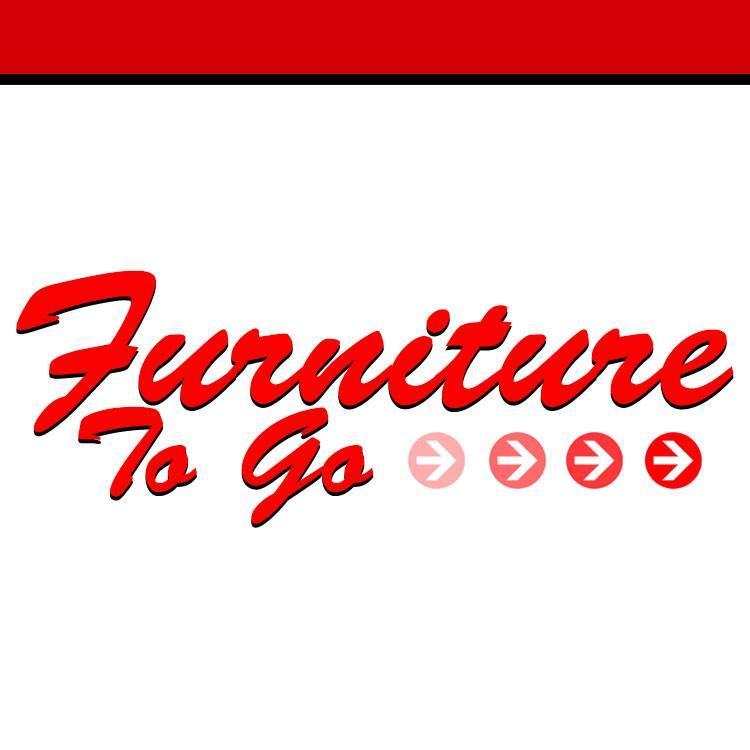 image of the Furnituretogo