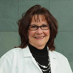 Pamela R. Gardner, DO