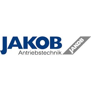 Bild zu JAKOB Antriebstechnik GmbH in Kleinwallstadt