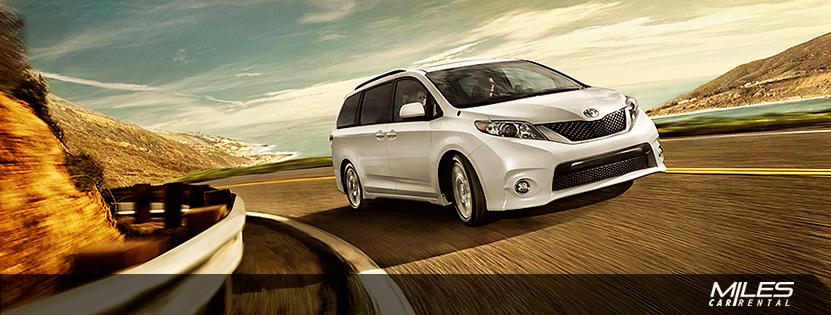 National Car Rental Miami Fl Best Cheap Smart Tv