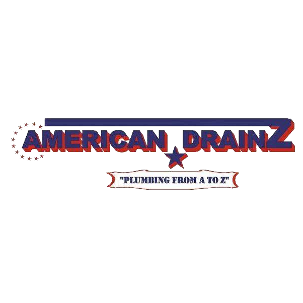 American DrainZ, LLC