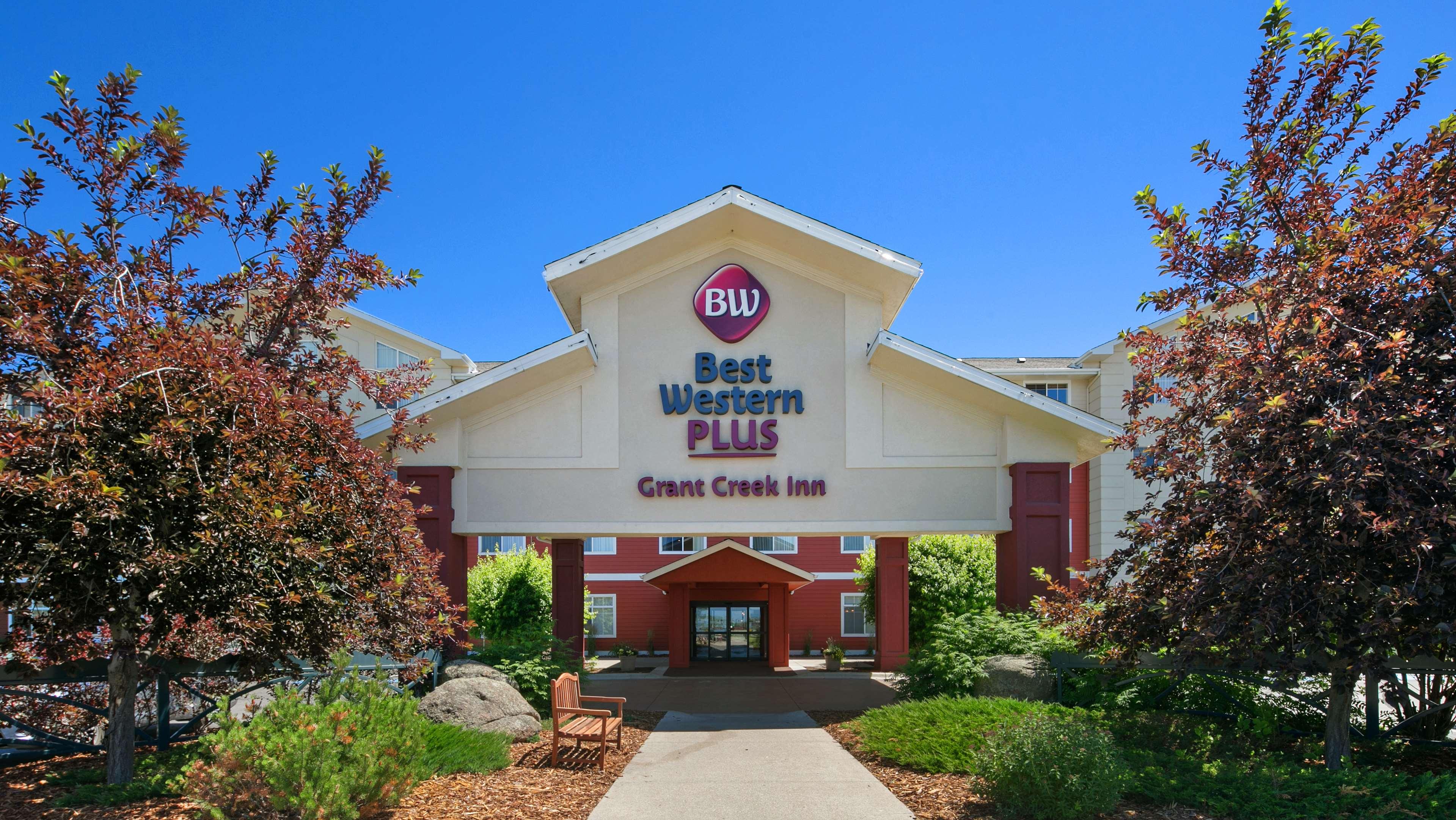 Silver Creek Casino At Hilton Garden Inn Missoula. Silver Creek Casino At Hilton  Garden Inn Missoula Is A Poker Room In Montana Dealing.