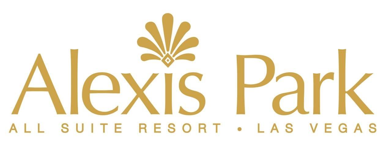 Alexis Park All Suite Resort - Las Vegas, NV - Hotels & Motels