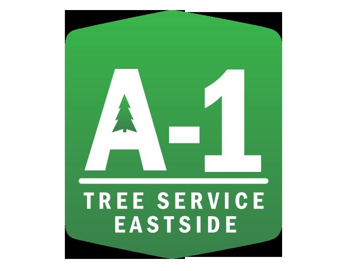 A-1 Tree Service Eastside - Woodinville, WA - Tree Services