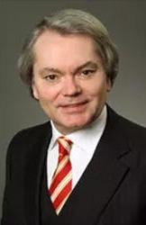 Rechtsanwalt Tillmann Hermanns