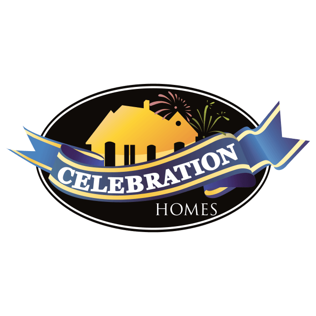 Celebration Homes of Texas