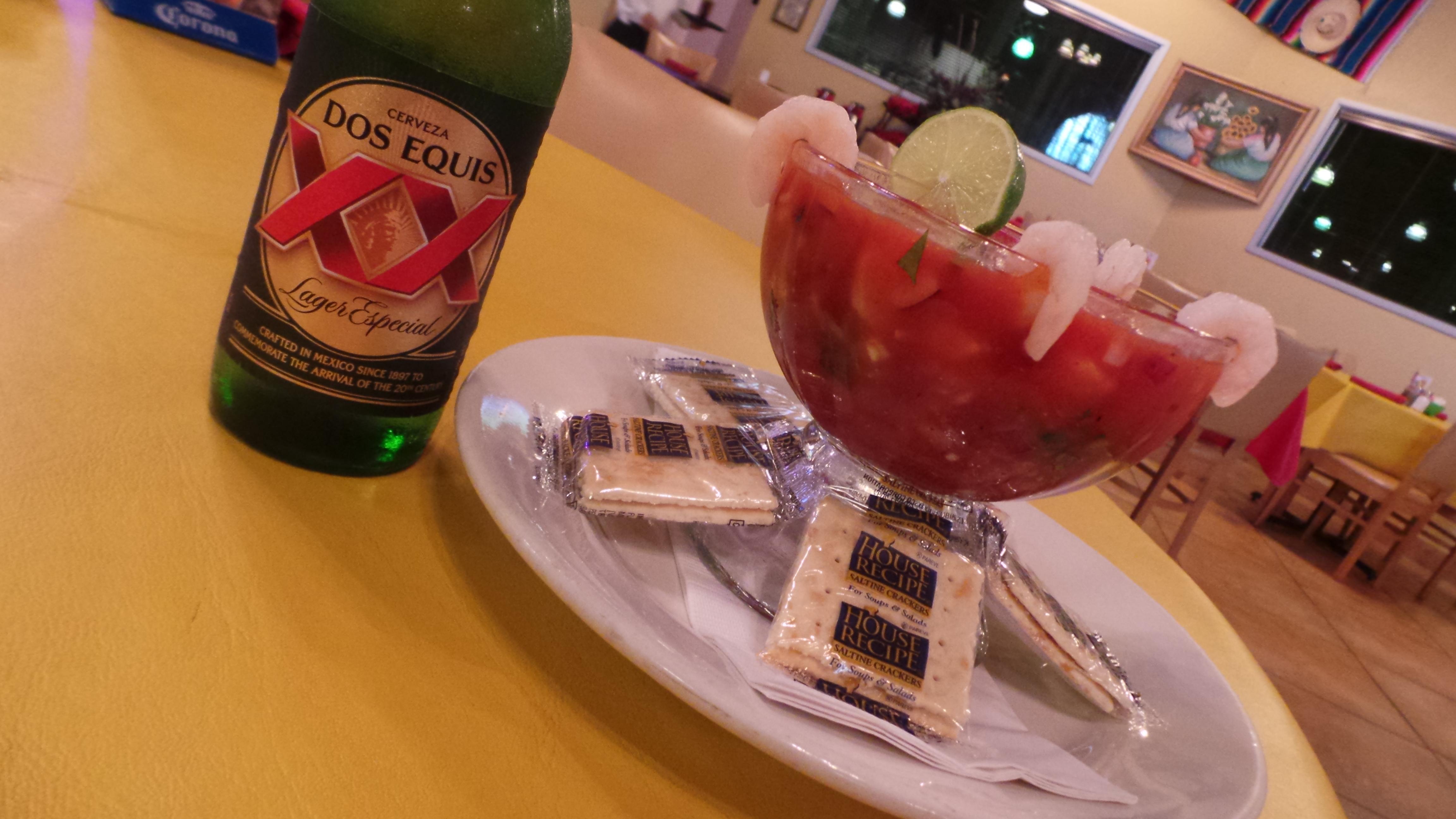 Sabor A La Mexicana Restaurant image 14