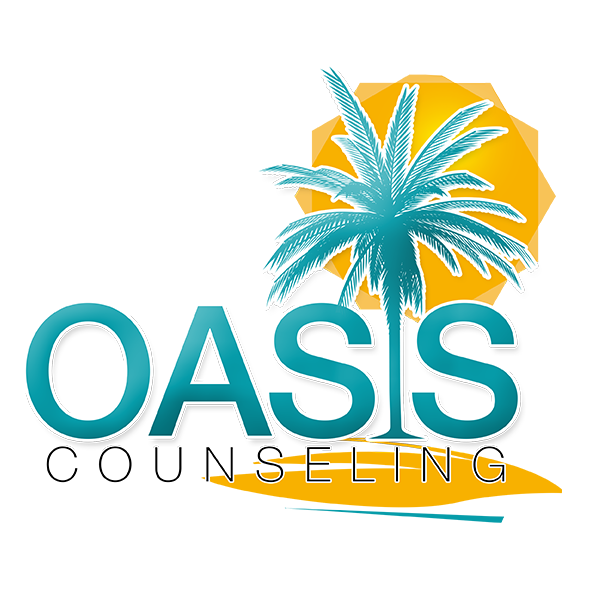 Oasis Counseling - Henderson, NV - Mental Health Services