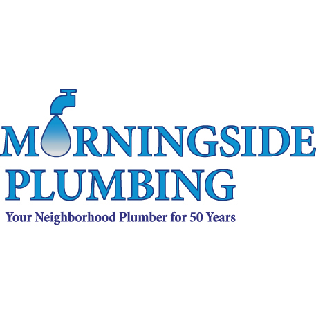 Morningside Plumbing