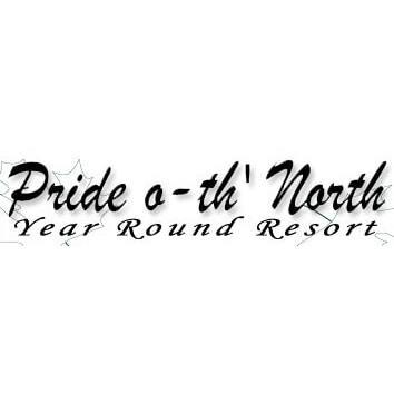 Pride O-Th' North