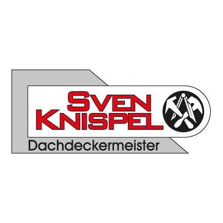 Bild zu Dachdeckermeister Knispel in Remscheid