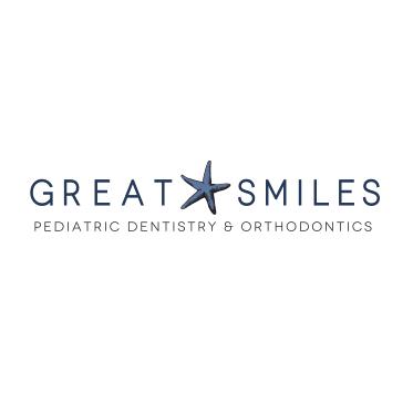 Great Smiles Pediatric Dentistry & Orthodontics - Solana Beach