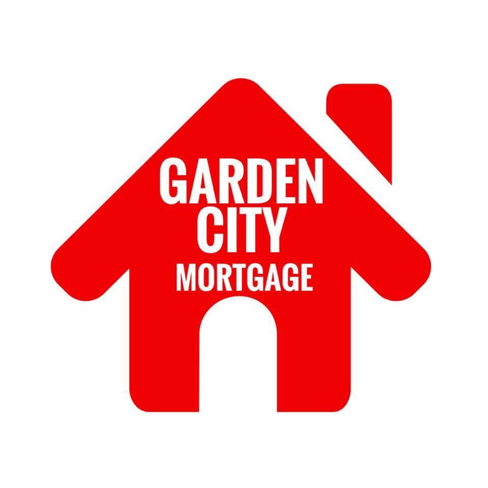 Garden City Mortgage