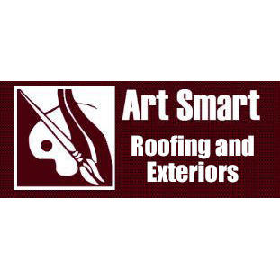 art smart roofing exteriors coupons near me in allen 8coupons