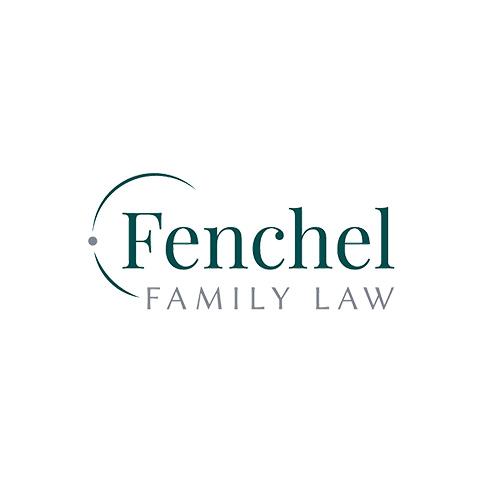 Fenchel Family Law - San Francisco, CA 94123 - (415)650-1112 | ShowMeLocal.com
