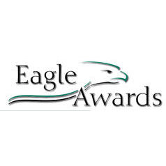 Eagle Awards - Mountain View, CA - Trophies & Engraving