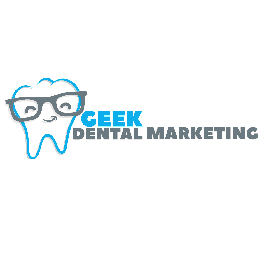 Geek Dental Marketing ®