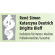 Bild zu BAG Simon/Deutrich/Rieff in Rheinberg