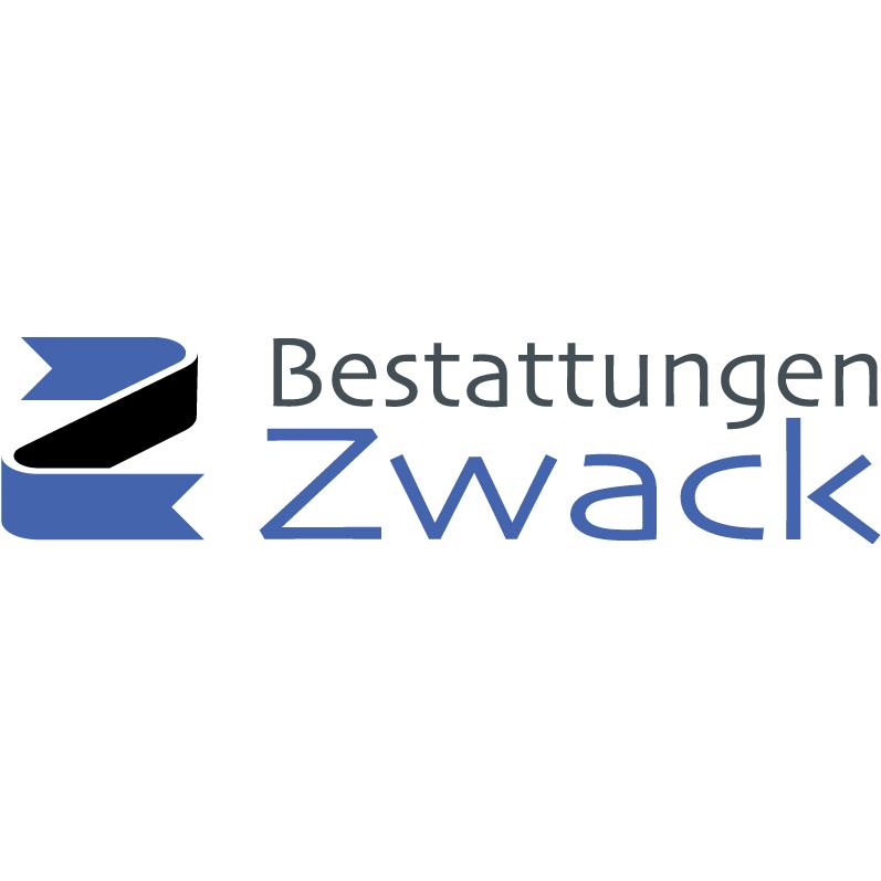 Bild zu Harald Zwack Bestattungsinstitut in Wernberg Köblitz