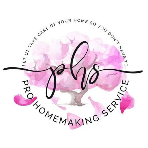 Pro Homemaking Services, LLC