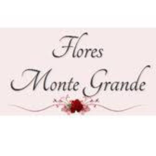 FLORES MONTE GRANDE