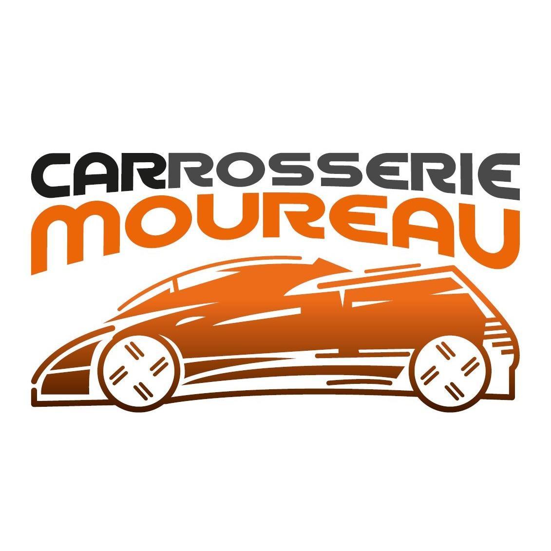Carrosserie Moureau Freddy