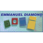 Diamond Emmanuel Enr - Montreal, QC H2P 1W3 - (514)270-5761 | ShowMeLocal.com